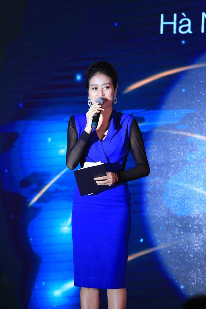 Hợp đồng quản lý Novotel Suites Vogue Hotel & Resort, Cam Ranh chính thức được ký kết - 2