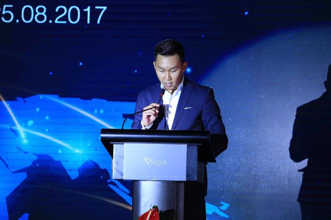Hợp đồng quản lý Novotel Suites Vogue Hotel & Resort, Cam Ranh chính thức được ký kết - 4