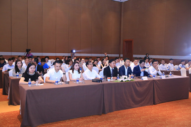 Hợp đồng quản lý Novotel Suites Vogue Hotel & Resort, Cam Ranh chính thức được ký kết - 6