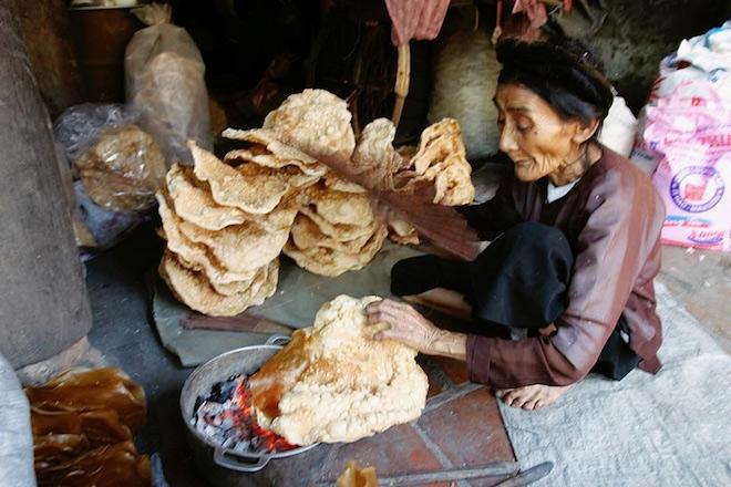 Nhanh chân đến Bắc Giang thưởng thức những món ngon quên sầu này! - 5