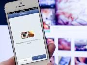 """Công nghệ thông tin - Cách """"câu Like"""" Facebook bằng bài đăng của người khác trên Instagram"""