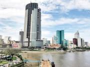 Tài chính - Bất động sản - Chuẩn bị bán đấu giá Sài Gòn One Tower