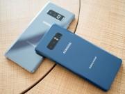 Galaxy S9 hứa hẹn có camera kép cực  đỉnh