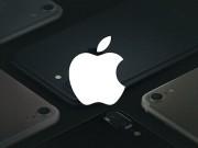 Dế sắp ra lò - Nhờ iPhone, Giáng sinh chuyển lịch từ tháng 12 sang tháng 9