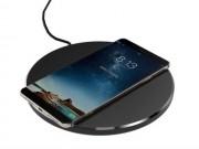 Dế sắp ra lò - iPhone 8 hỗ trợ sạc không dây tốc độ chậm