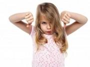 Giáo dục - du học - Cha mẹ kiên trì 6 cách sau, con sẽ cực thông minh và sáng tạo