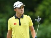 Thể thao - Golf 24/7: Golf thủ Việt Nam lập kỷ lục đáng nhớ ở SEA Games