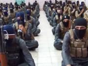 """Thế giới - Khủng bố IS khai được """"trả lương"""" bằng nô lệ tình dục"""