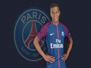 """ Bom tấn ""  Mbappe xong kiểm tra y tế, sắp đến PSG 180 triệu euro"