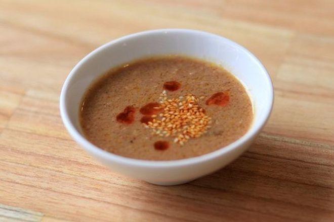 7 đặc sản nức tiếng Bắc Ninh, lỡ ăn rồi là không thể quên - 7