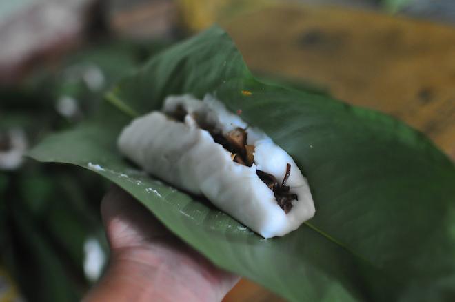 7 đặc sản nức tiếng Bắc Ninh, lỡ ăn rồi là không thể quên - 2