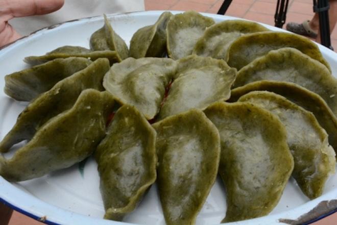 7 đặc sản nức tiếng Bắc Ninh, lỡ ăn rồi là không thể quên - 3