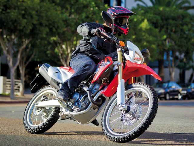Xe tay ga Honda Scoopy hoàn toàn mới lộ ảnh thử nghiệm - 3