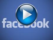 Công nghệ thông tin - 2 ứng dụng miễn phí giúp quay phim cuộc gọi video call trên Facebook