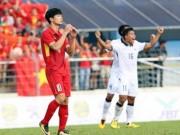 Bóng đá - Công Phượng, U22 Việt Nam và nghịch lý của bóng đá Việt