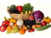 Chế độ ăn hỗ trợ đắc lực cho người bị hội chứng ruột kích thích