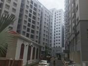 Tài chính - Bất động sản - Hà Nội bắt buộc dự án xây mới phải có tầng hầm để xe