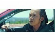 """Phim - Vì đâu Hoài Linh, Trấn Thành """"đại náo"""" màn ảnh?"""