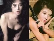 Hé lộ nguyên nhân minh tinh Nhật Bản chết cô độc trong nhà sau 8 năm