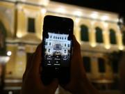 Thời trang Hi-tech - 5 mẹo nhỏ khiến Galaxy J7 Pro chụp đêm không kém máy ảnh chuyên nghiệp