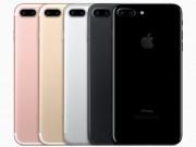 """Thời trang Hi-tech - HOT: Loạt iPhone chính hãng giảm giá """"sâu"""" tại Việt Nam"""
