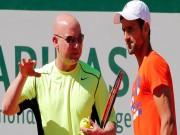 Tin HOT thể thao 29/8: Chấn thương của Novak Djokovic tiến triển tốt