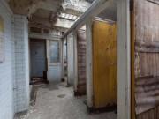 Tài chính - Bất động sản - Mua nhà vệ sinh bỏ hoang rồi biến thành căn hộ đẹp ngỡ ngàng