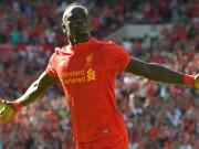 """Bóng đá - Bàn thắng đẹp vòng 3 Ngoại hạng Anh: Tuyệt phẩm """"cháy lưới"""" Arsenal"""
