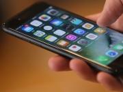 Công nghệ thông tin - Với iOS 11, Apple lặng lẽ nói lời chia tay gần 200.000 ứng dụng