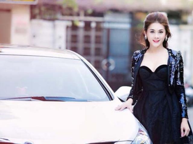 """Lâm Chí Khanh khiến nhiều cô gái sửng sốt vì """"hoàn hảo 100%"""" - 5"""