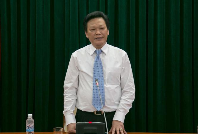 Vụ mất hồ sơ bổ nhiệm Trịnh Xuân Thanh đã xử lý thế nào?