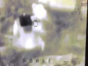 """Thế giới - Video: Cận cảnh trực thăng Iraq """"thổi bay"""" 180 khủng bố IS"""