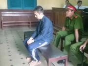 An ninh Xã hội - Ngày tàn của kẻ hiếp dâm rồi sát hại dã man bé gái 7 tuổi