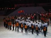 Bế mạc SEA Games 29: Tạm biệt Malaysia, chào Philippines