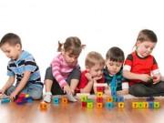Giáo dục - du học - Cha mẹ nghiêm túc áp dụng 10 điều sau sẽ không lo con vô cảm, ích kỷ