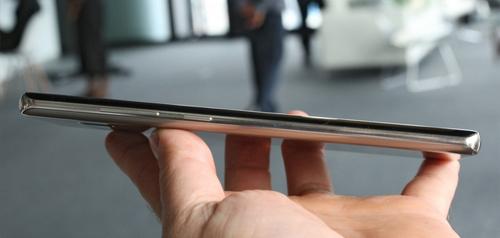 Đánh giá Galaxy Note 8: Siêu phẩm xuất hiện đúng thời điểm - 3