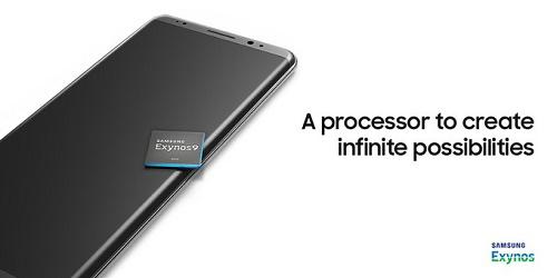 Đánh giá Galaxy Note 8: Siêu phẩm xuất hiện đúng thời điểm - 7