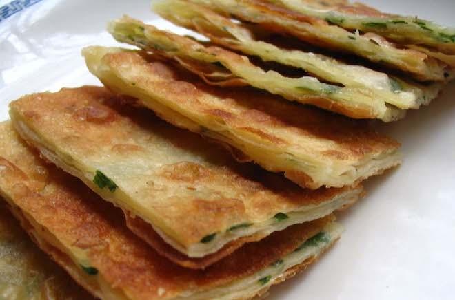 Lang thang Lạng Sơn tìm ăn những món ngon của núi rừng - 1