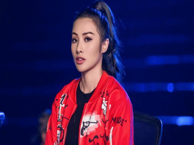 """Trương Nhi nhập viện vì sốt siêu vi, phải hoãn quay phim """"Glee"""""""