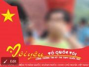 Công nghệ thông tin - 3 bước đổi ảnh đại diện Facebook chào mừng Quốc khánh 2/9