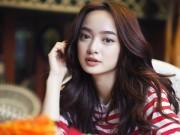 Đối thoại cùng Sao - Kaity Nguyễn khẳng định không vì gia đình có điều kiện mới nhanh nổi tiếng