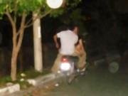 An ninh Xã hội - Tâm sự trên bờ đê, cô gái bị bạn trai mới quen cưỡng bức