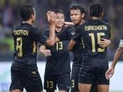 Bóng đá - Bóng đá Đông Nam Á nhìn từ SEA Games 29