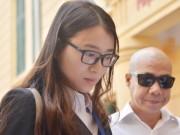 An ninh Xã hội - Nữ diễn viên triển vọng giúp sức cựu Chủ tịch Oceanbank chiếm đoạt tiền như thế nào?