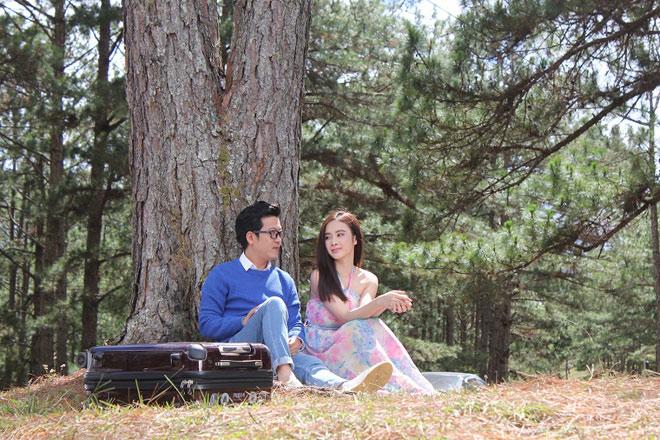 Tháng 9 này, đừng bỏ lỡ loạt phim điện ảnh châu Á đình đám - 5