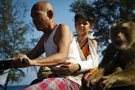 Tháng 9 này, đừng bỏ lỡ loạt phim điện ảnh châu Á đình đám - 7