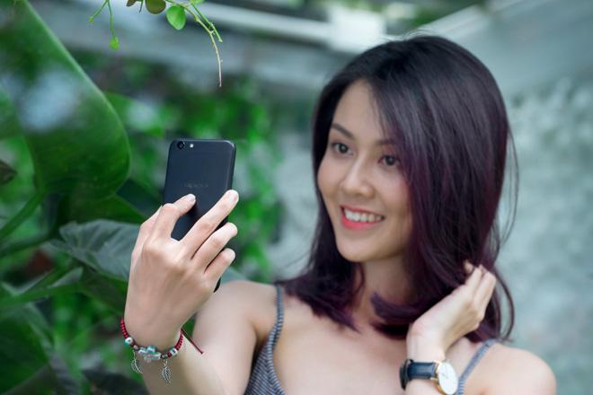 Chỉ với 890K có ngay smartphone sành điệu, tội gì không mua - 2