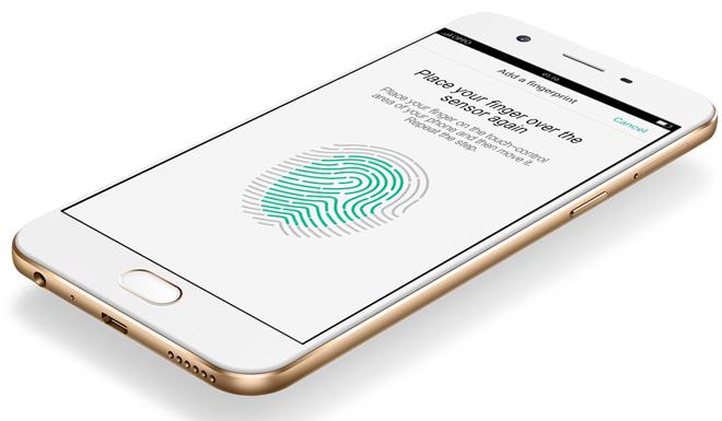 Chỉ với 890K có ngay smartphone sành điệu, tội gì không mua - 4
