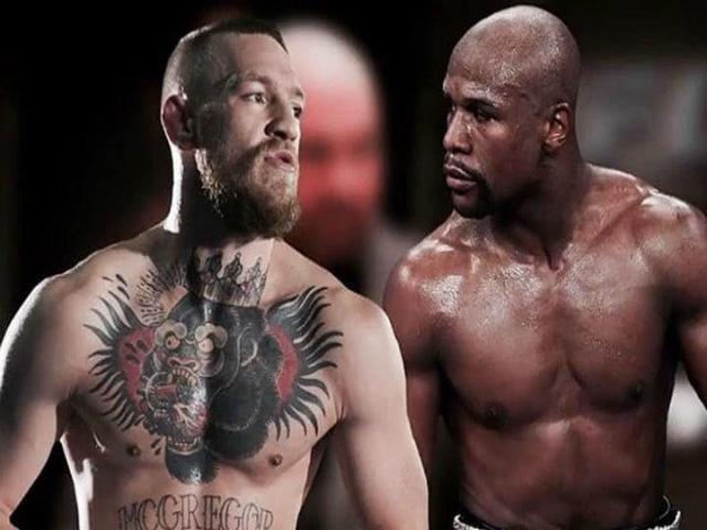 Tin thể thao HOT 8/9: Mỹ nhân UFC đại chiến cuối tuần này 4