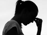 Sức khỏe đời sống - 5 bài thuốc giảm bệnh trầm cảm